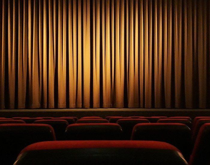 Filmmusikskapare – moderna kompositörer